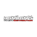 London Finest Distribution (LFD)